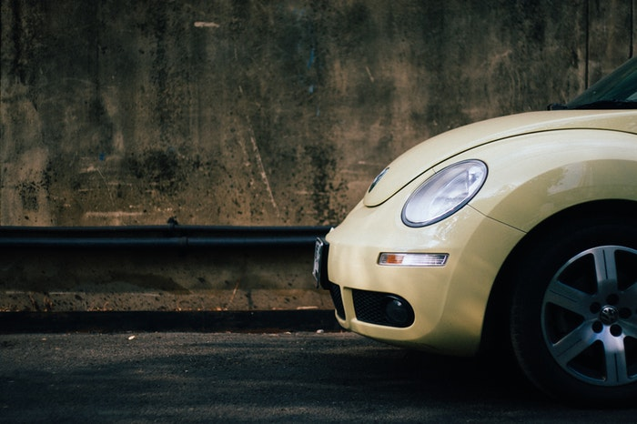 What to do if a car blocks your driveway - DAS Law