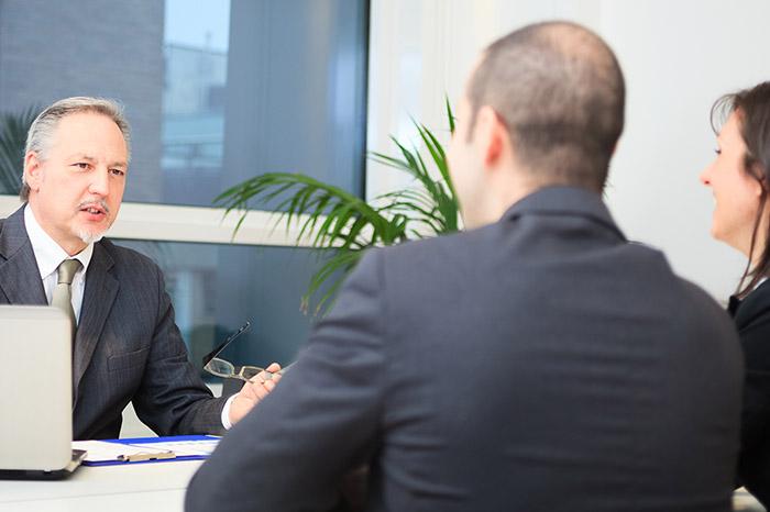 Dismissing staff and redundancies - DAS Law